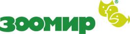 logo_zoomir