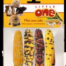 Продукция ТМ Little One и RIO – предварительный заказ