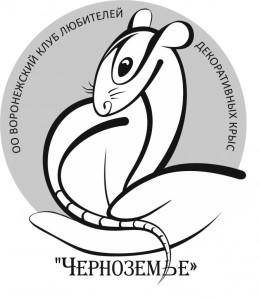 logo_VKLDK