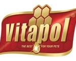 «Витапол» открывает предварительный заказ своей продукции на выставку «Усатые Звёзды»