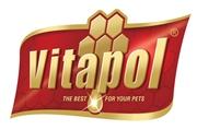 logo vitapol_180