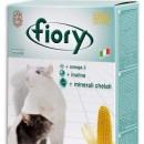 Корма Fiory и Versele-Laga можно заказать по оптовой цене