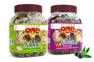 lo_snack