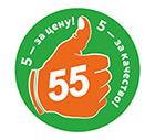 http://uzvezdy.ru/wp-content/uploads/2016/11/Gerasimov_logo_140.jpg
