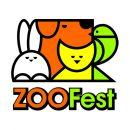 Шоу-выставка домашних животных «ZooFest 2017» пройдёт в Москве в августе