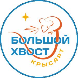 BT-logo2