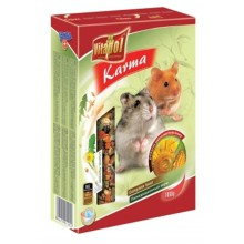 vitapol-complete-food