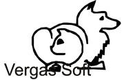 Вергас Софт